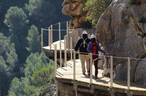 caminito-del-rey-excursie