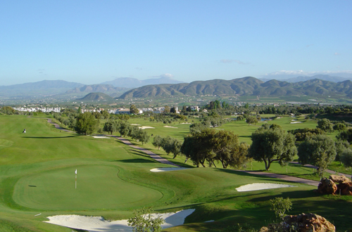 lauro-golf-alhaurin-greenfees
