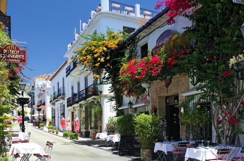 marbella-old-town