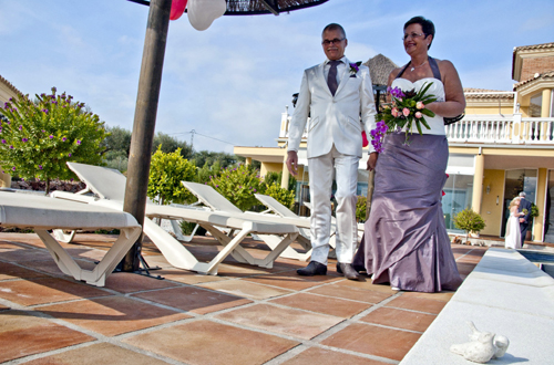 wedding-location-andalusia-malaga